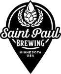 Saint Paul Brewing Company