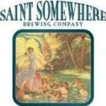 Saint Somewhere Brewing Company