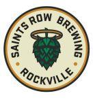 Saints Row Brewing Company