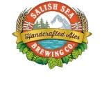 Salish Sea Brewing Company