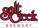 Salt Creek Brewery