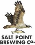Salt Point Brewing Company