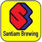 Santiam Brewing Company