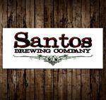 Santos Brewing Company