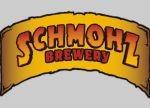 Schmohz Brewing Co.
