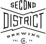 Second District Brewing