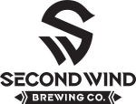 Second Wind Brewing Company