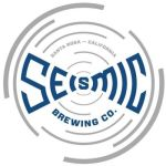 Seismic Brewing Company