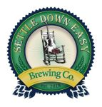 Settle Down Easy Brewing Co.