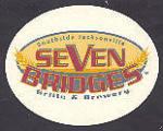 Seven Bridges Grille & Brewery (Craftworks)
