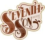 Seventh Son Brewing Company