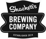 Shackett's Brewing Company
