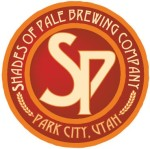 Shades of Pale Brewing Company