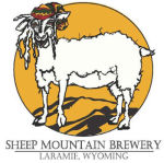 Sheep Mountain Brewery