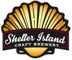 Shelter Island Craft Brewery