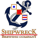 Shipwreck Brewing Company