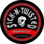 Sick N Twisted Brewing Company