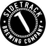 Sidetrack Brewing Company