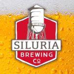 Siluria Brewing