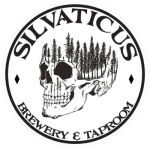 Silvaticus Ales & Lagers
