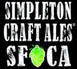 Simpleton Craft Ales