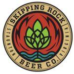 Skipping Rock Beer Co.