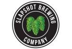 SlapShot Brewing Co.