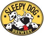 Sleepy Dog Saloon & Brewery