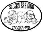 Sluggo Brewing