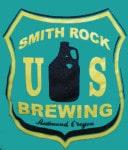 Smith Rock Brewing Company