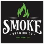 Smoke Brewing Company