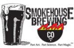 Smokehouse Brewing Company