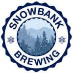 Snowbank Brewing