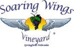 Soaring Wings Vineyard & Brewing