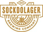 Sockdolager Brewing Company