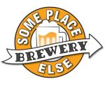 Some Place Else Brewery