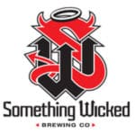 Something Wicked Brewing Company