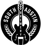 South Austin Brewery