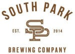 South Park Brewing (CA)