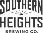 Southern Heights Brewing Company
