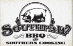 Southpaw BBQ and Southern Cooking