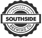Southside Brewing Company