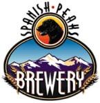 Spanish Peaks Brewing Company