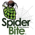Spider Bite Beer Company