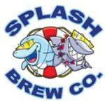 Splash Brew Company