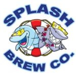 Splash Brew Company