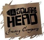 Square Head Brewing Company