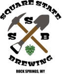 Square State Brewing Company