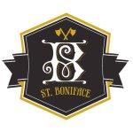 St. Boniface Craft Brewing Company