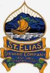 St. Elias Brewing Company